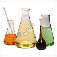Lubricants for Cold Forming Surface