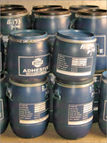 Labelling Adhesives