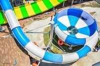 Body Bowl slide