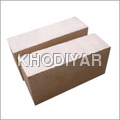 Industrial Acid Resistant Bricks