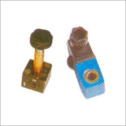Miniature Coils