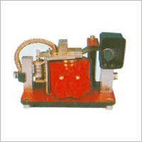 Electrical DC Contactor