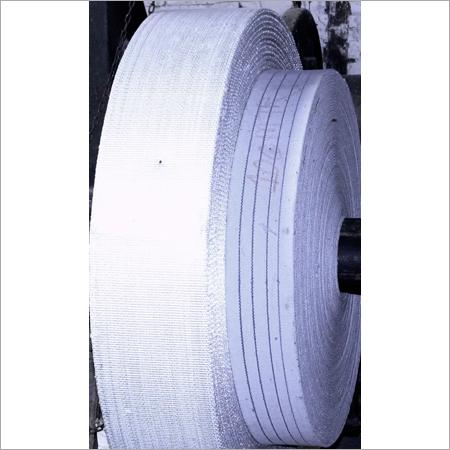Cotton Nylon Elevator/ Transmission Belting