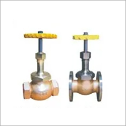 Bronze Boiler Mountings