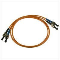 Industrial Cable Assemblies