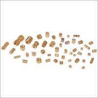 Plastic Electrical Parts