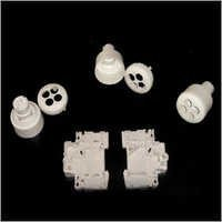 Plastic Electrical Switches  Accessories