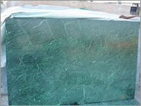 Green Marble Slabs And Tiles