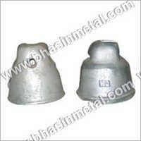 Insulator Caps