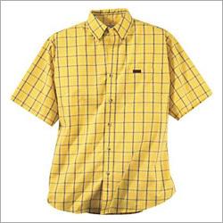 Half Sleeve Shirts