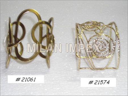 Bangles & Cuffs