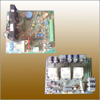 PCB Cards