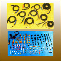 Welding Machines Spare Parts