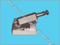Machine Tool Dresser