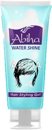 Wetlook Hair Styling Gel - 20 ml