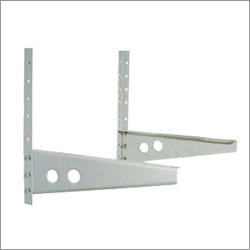Air Conditioner Wall Brackets