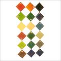 Designer Small Tiles