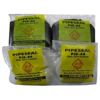 Pipe Joint Sealant (Pipeseal PJS 44)