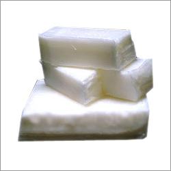 PVC Wax