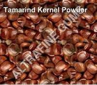 Tamarind Gum Powder