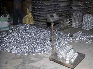 Aluminium Castings