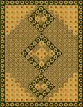 Box Design Tile