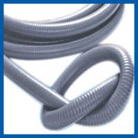 PVC Flexible Food Grade Hoses