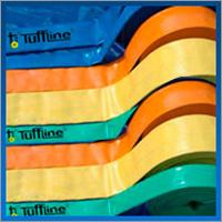 PVC Layflat Hoses