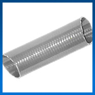Heavy Duty Suction Discharge Hoses