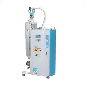 Industrial Hot Air Dryer