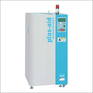 Thermal Conduction Vacuum Dryer