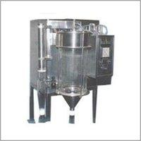 Laboratory Spray Dryers