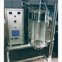 LSD 01 Laboratory Spray Dryer