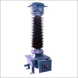66KV Voltage Transformer