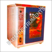 Humidity Temperature Control Cabinet
