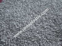 ABS IFB White Granules