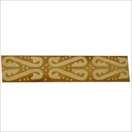 Wooden Carving  Moulding