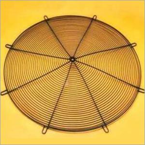 Cone Type Fan Guard