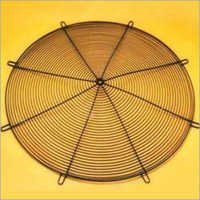 Cone Type Fan Guard
