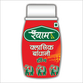 Classic Bhadani Heeng