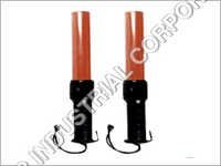 Signal Light Batons