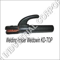 Welding Holder