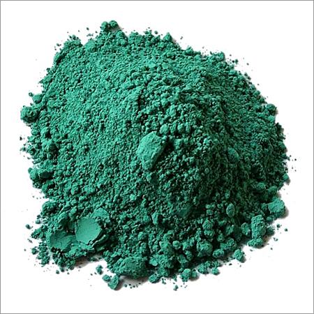Copper Hydroxide 77% WP