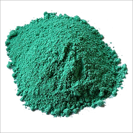 Copper Hydroxide 50% WP