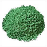 Copper Oxychlorides 88%