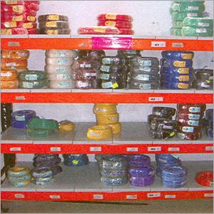 Hypermarket Racks