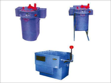 Oil Immersed Starters