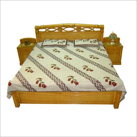 Fancy Bed Spreads