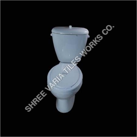 Italian toilet seats