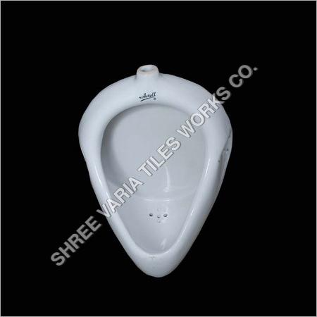 Flat Back Wall Urinal